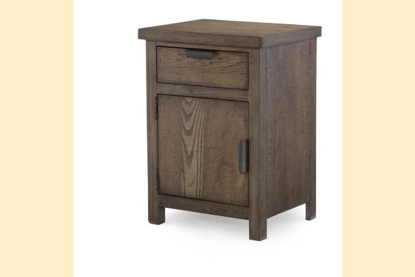Legacy Kids Fulton County Night Stand