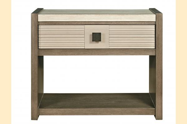 Universal Furniture Synchronicity Night Table