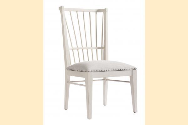 Paula Deen Bungalow Windsor Chair