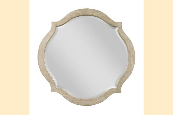 American Drew Vista Durant Accent Mirror