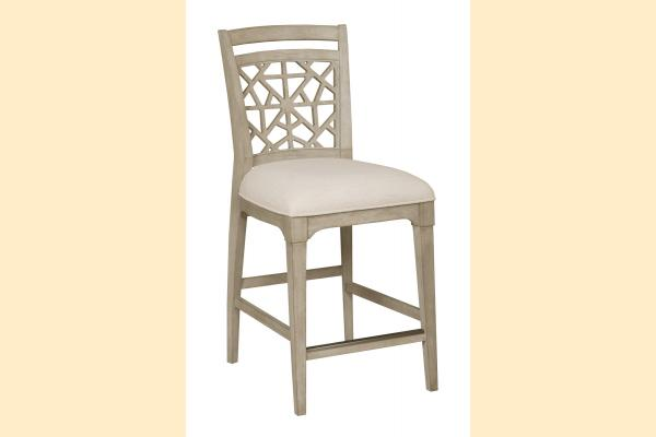 American Drew Vista Essex Counter Stool