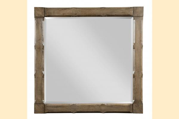Kincaid Trails Villa Mirror