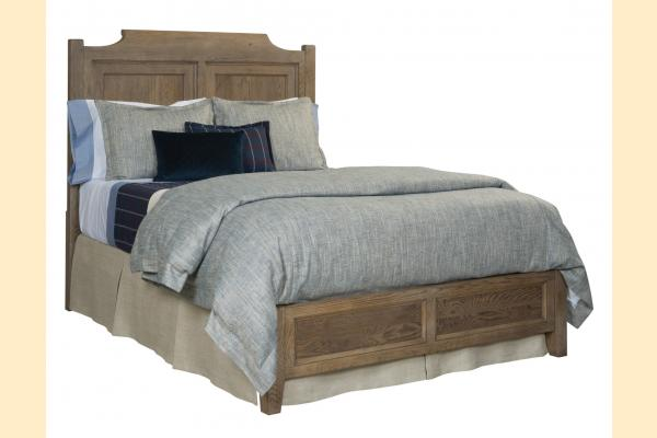 Kincaid Trails Portland Queen Bed