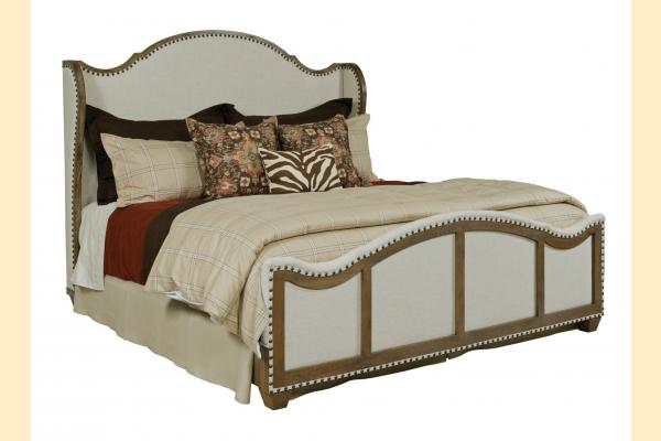 Kincaid Trails HP Crossnore Queen Bed