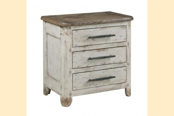 Kincaid Trails Dupont Nightstand