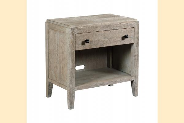 Kincaid Trails Brevard Nightstand