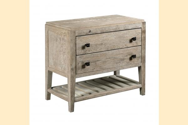 Kincaid Trails Flecher Nightstand