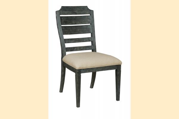 Kincaid Trails Dining Erwin Side Chair