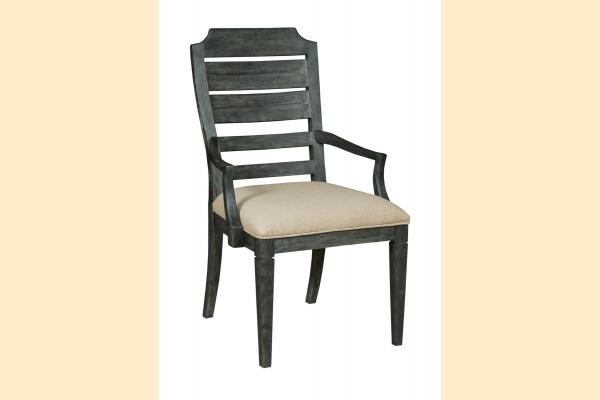 Kincaid Trails Dining Erwin Arm Chair