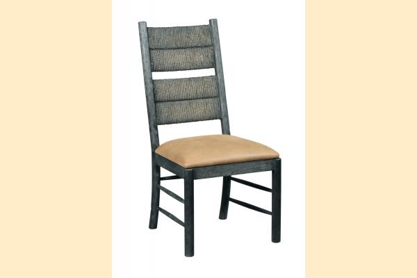 Kincaid Trails Dining Cypress Side Chair