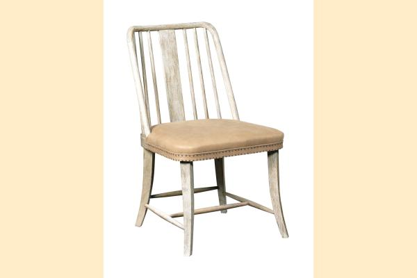 Kincaid Trails Dining Madison Side Chair