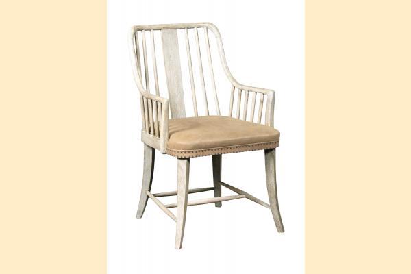Kincaid Trails Dining Madison Arm Chair