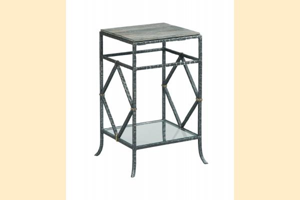 Kincaid Trails Occasional Monterey End Table