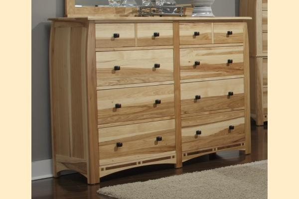 A-America Adamstown Dresser