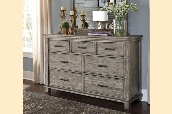 Can Nightstands Be Lower Than Bed