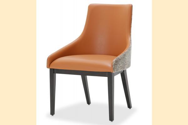 Aico 21 Cosmopolitan Side Chair