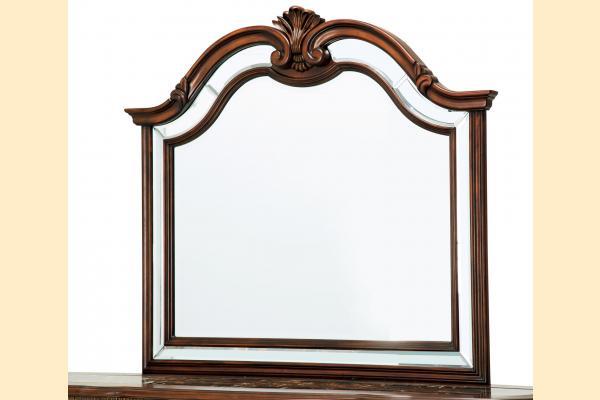 Aico Bella Veneto Sideboard Mirror