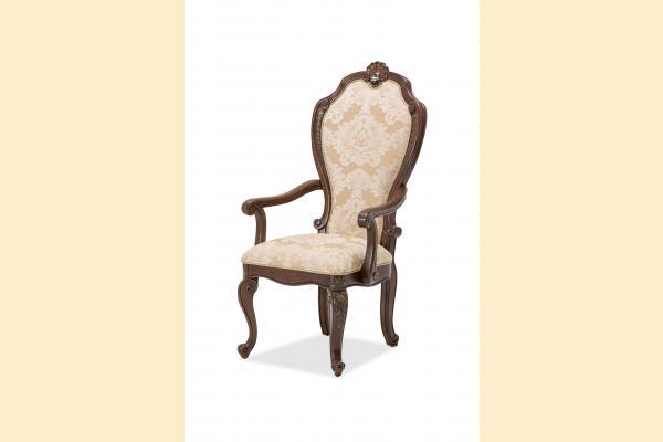 Aico Bella Veneto Arm Chair