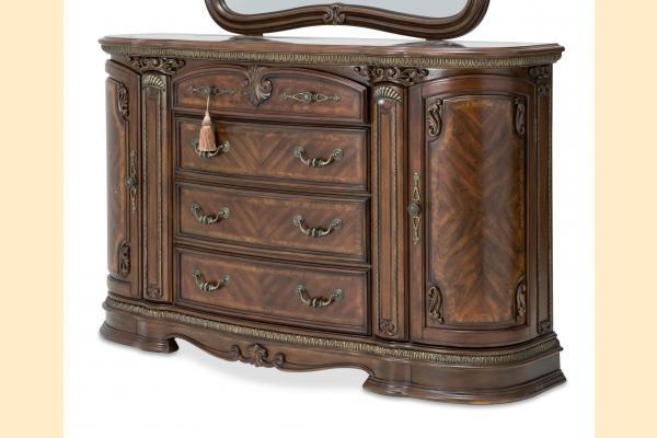 Aico Bella Veneto Dresser