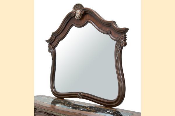 Aico Bella Veneto Dresser Mirror