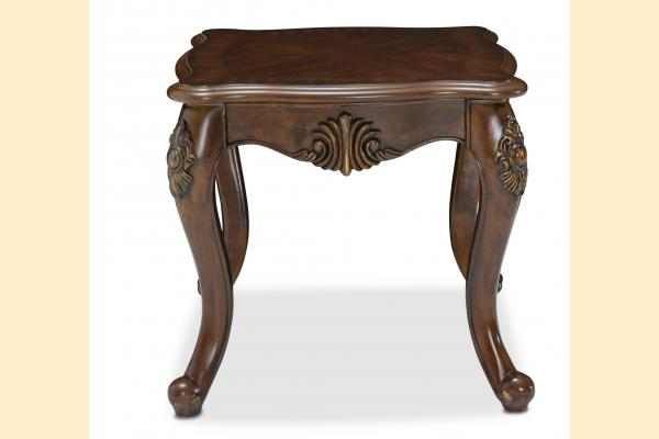 Aico Bella Veneto End Table