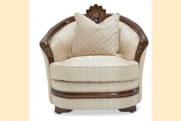 Aico Bella Veneto Chair