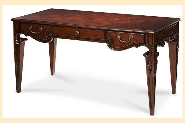 Aico Discoveries 4 Leg Writing Desk