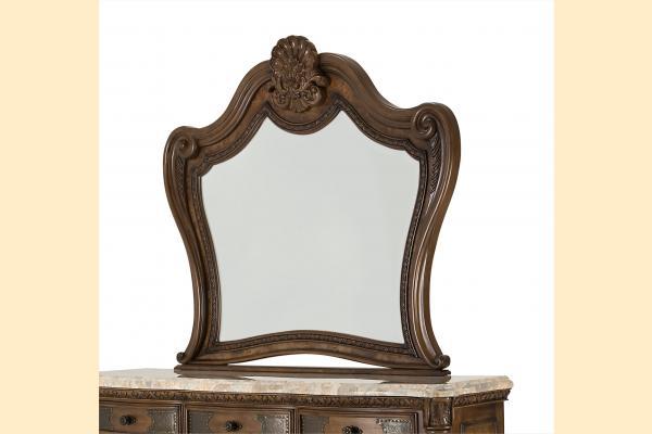 Aico Eden's Paradise Dresser Mirror