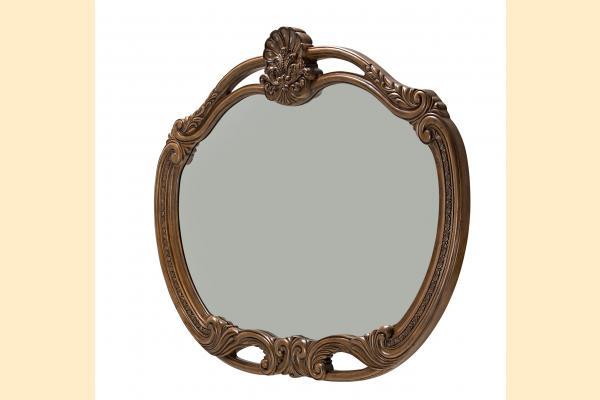 Aico Eden's Paradise Sideboard Mirror