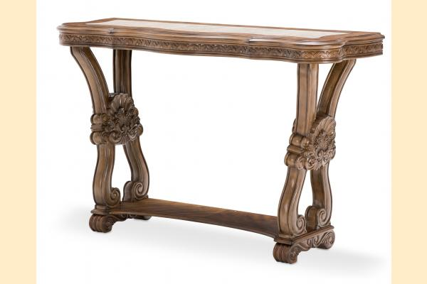 Aico Eden's Paradise Console Table