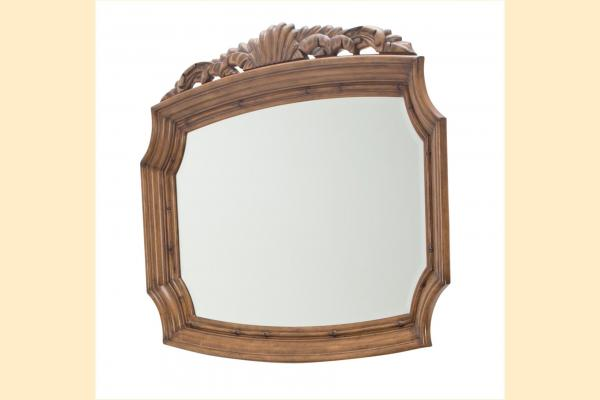 Aico Excursions Wall Mirror