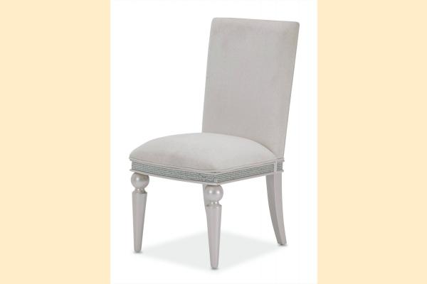Aico Glimmering Heights Side Chair