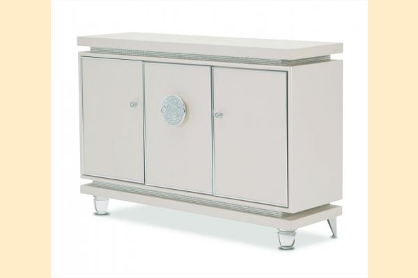 Aico Glimmering Heights Sideboard