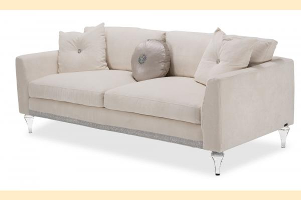 Aico Glimmering Heights Sofa