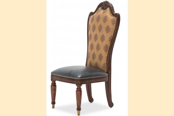 Aico Grand Masterpiece Side Chair