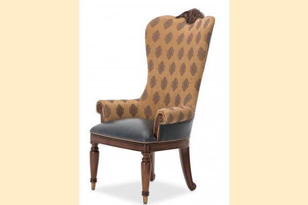 Aico Grand Masterpiece Arm Chair