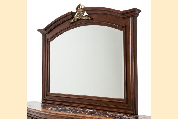 Aico Grand Masterpiece Sideboard Mirror