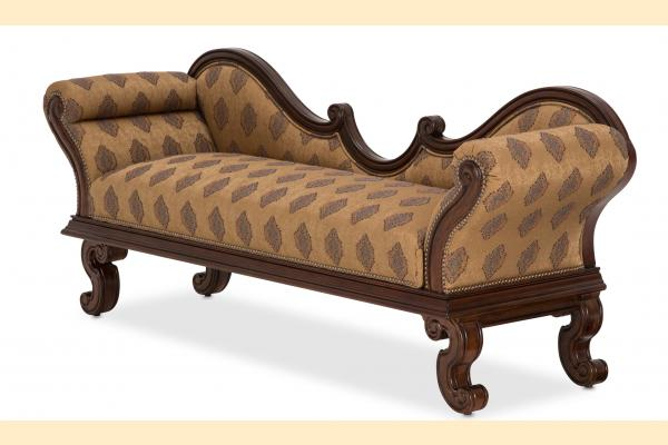 Aico Grand Masterpiece Bed Bench