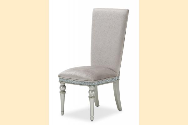 Aico Melrose Plaza Side Chair
