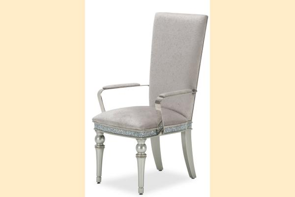 Aico Melrose Plaza Arm Chair