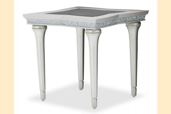 Aico Melrose Plaza End Table