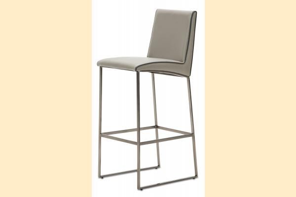 Aico Metro Lights Bar Stool