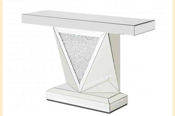 Aico Montreal Console Table