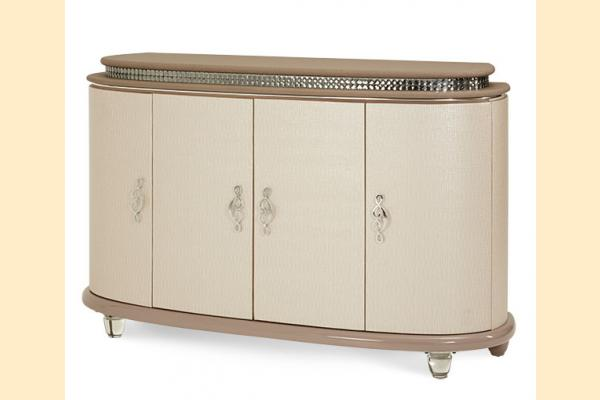 Aico Overture Dining Sideboard