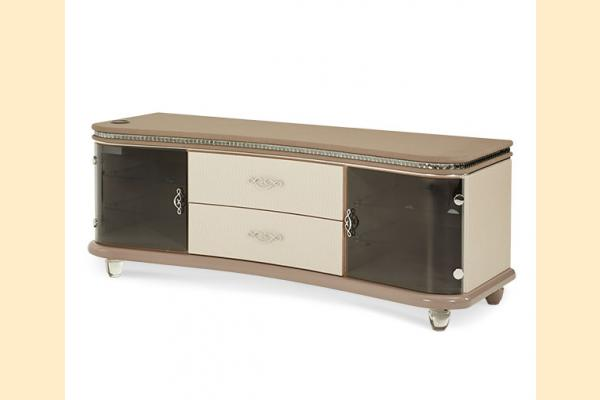 Aico Overture Entertainment Entertainment Console