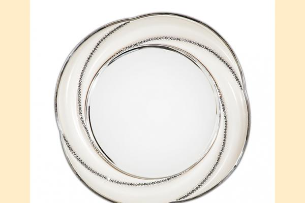 Aico Overture Occasional Wall Mirror
