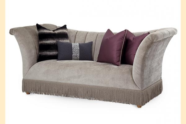 Aico Overture Upholstery Sofa