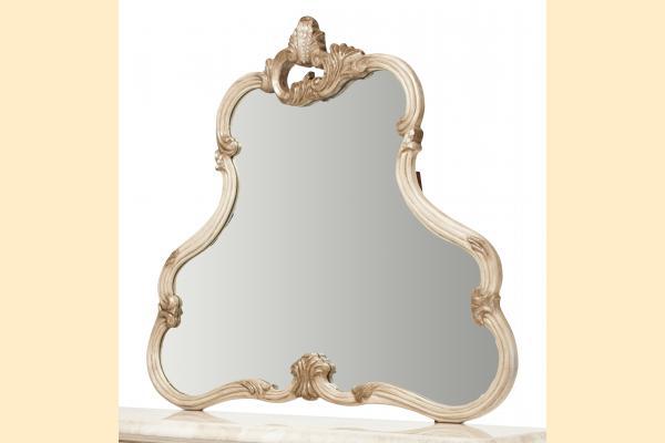 Aico Platine de Royale Dresser Mirror
