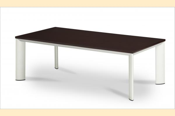 Aico Prevue Coffee Table