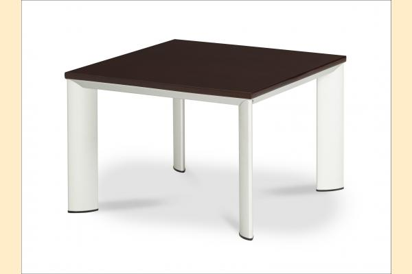 Aico Prevue End Table